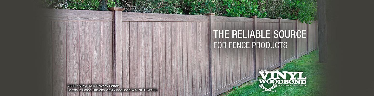 Eastern Wholesale Fence Co Inc
